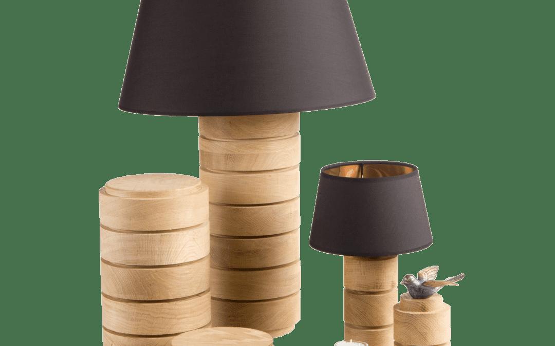 Wanneer houten urnen gebruiken